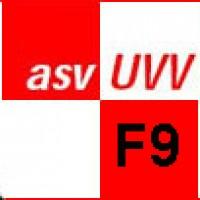UVV F9 (2013-2014)