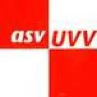 UVV E5 seizoen 2013-2014