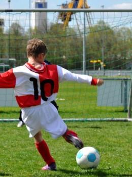 Barry Van den Berg (Daze)
