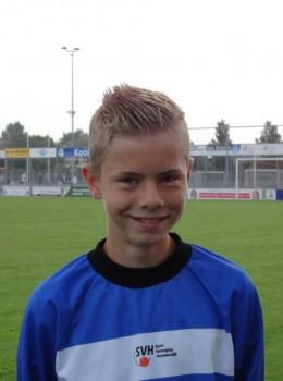 Jan Van Os