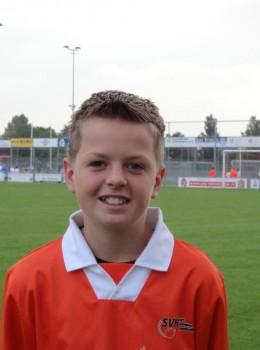 Bas Van Elswijk
