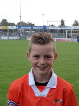 Thijs Van Os