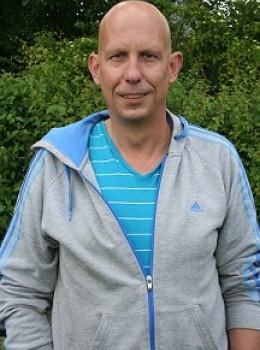 Arend-Jan Gerritsen