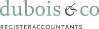 Dubois & Co Registeraccountants