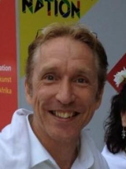 Marco  Adriaansen