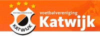 vv Katwijk F3