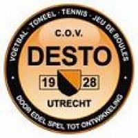 DESTO C1 (2012 / 2013)