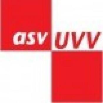 UVV C5 - DESTO C1 (Uitslag: 0 - 4)
