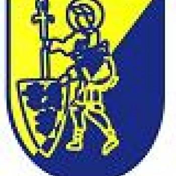 RKVV Emplina toernooi (4e plaats)