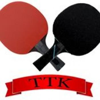 Beide teams TTK in mineur