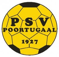 PSV Poortugaal dames