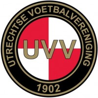 UVV JO19-3 2016-2017
