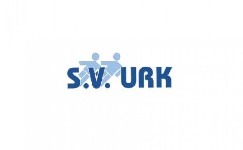 Sv Urk C1