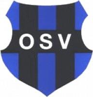 OSV Dames 1