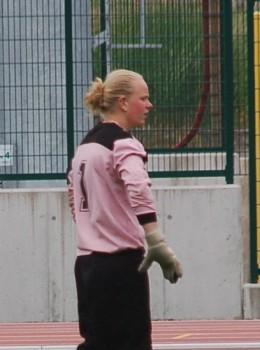 Romana Van Meerlant