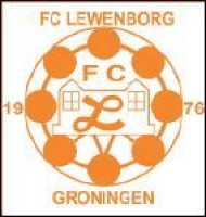 Kabouters FC Lewenborg