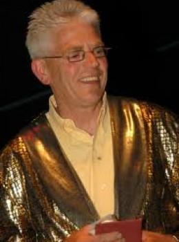 Jan De Wit