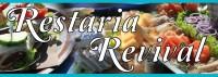Restaria Revival