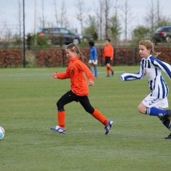 31/03/2012 DESTO ME3 - Vreeswijk ME2