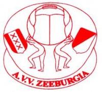 Zeeburgia E1 2012-2013