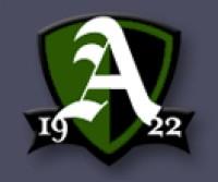 Alliance '22 E3