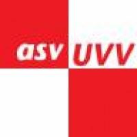 UVV D5