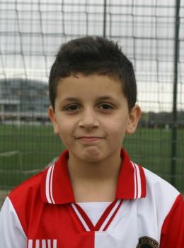 Mohamed El Mrini
