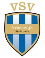 Vreeswijk E1