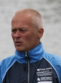 Ed Engelen