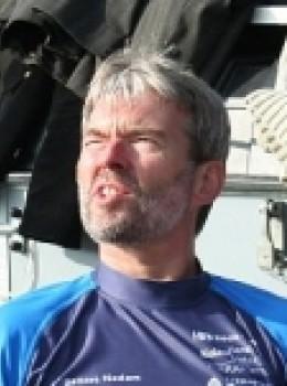 Jhon  Hopman