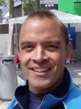 Dennis Meurs