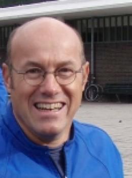Willem Ter Haar
